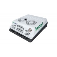 Integral Power 24V 3,2kW