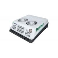 Integral Power 12V 2,0kW