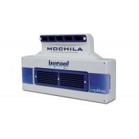 Mochila 12V
