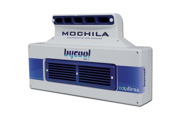 Mochila 24V