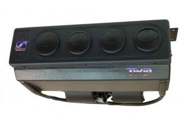 Split Twin 24V 3,0kW